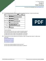 Grade6-Data-Handling.pdf