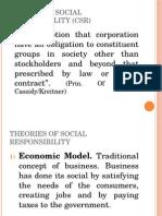 Corporate Social Responsibility (CSR).pptx