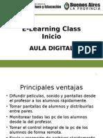 1._Inicio_e-learning_class.ppt