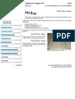 www.traysrus 4.pdf