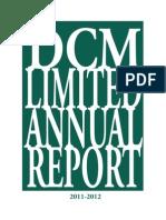 DCM_2010-11