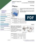 www.traysrus 8.pdf