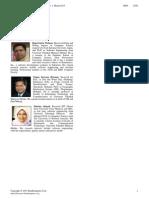 ratBach.pdf