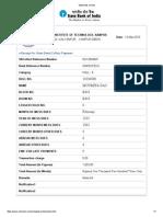 feb mess bill.pdf