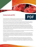 CITES_English_Coral_Fact_Sheet.pdf