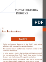 Structural Geology_Lecture 33-40.pdf