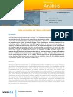 DIEEEA46-2014 Libia Guerratodos Contratodos IFC. Doc Final