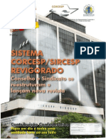 revista rce01