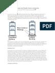 93355406-Tecnicas-Avanzadas-de-Diseno-Sismo-resistente.pdf