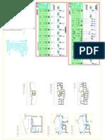 Schemi elettrici Quadro Condominiale