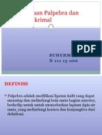 TUGAS PPT 1