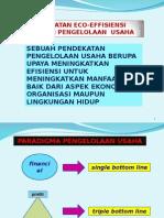 1-Produksi_Bersih.ppt