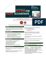 Accounting for Non Accountants Public Program by iTrainingExpert 2015.pdf