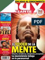 Muy.Interesante.Mexico.Marzo.2011.pdf