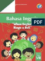 Bahasa Inggris, When English Rings a Bell (Buku Siswa).pdf
