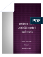 SIMS ISO 20000_2011 awareness Rev 00.pdf