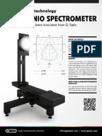 gl-gonio-spectrometer-datasheet.pdf