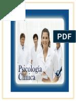 Trabajo Final Clinica II