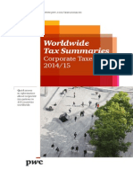 Romania-tax-summaries-2014-2015.pdf