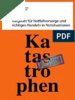 Ratgeber_Brosch