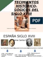 Poster Tendencias.pptx
