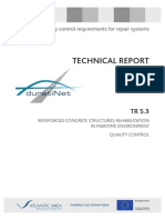 TR5.3_qualitycontrol_final_pat.pdf