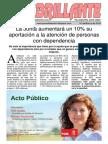 El Brillante 15032015