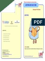 brochura_pais_leitura_vai_vem.pdf