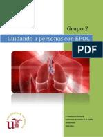 Informe EPOC