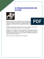 Etapas do desenvolvimento da linguagem oral.docx