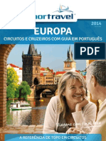 Circuitos NoRTRAVEL 2014.pdf