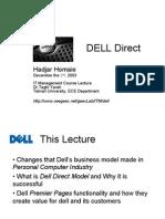 ITM-Dell