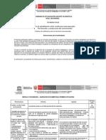 Criterios de calificación NARRACIÓN.pdf