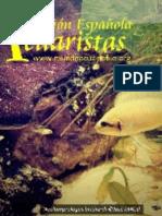 Boletin Asociación Española de Acuaristas 10