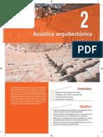 02 MEGAFONIA_WEB.pdf