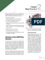 ABWR plant operation