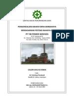 KKP_Ak3_Kimia-libre.pdf