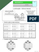 calculo_mental_2º ano.pdf