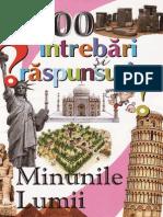 200-Intrebari-si-Raspunsuri-Minunile-lumii.pdf
