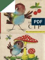 VRABIUTA CIP - Walter Krumbach (ilustrata de Erika Baarmann, 1972).pdf