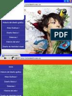curso de diseño grafico.ppt