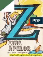 ZINA APELOR - Ion Pop Reteganul (colectia ABC-ul povestilor).pdf