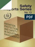 P066_scr.pdf