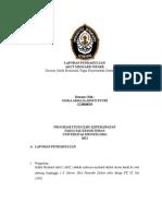 LAPORAN PENDAHULUAN AMI.docx