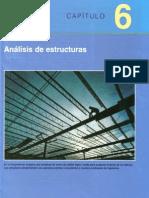 Mecanica Vectorial Para Ingenieros_Capítulo 6