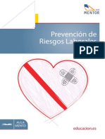 Manual PRL Aula Mentor