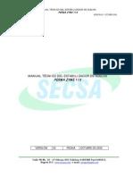 MANUAL PERMA ZYME 11X.pdf