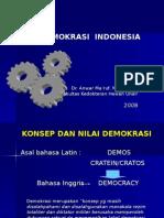 DEMOKRASI INDONESIA 1.ppt