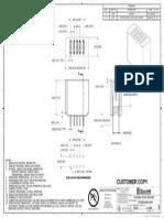 404_TCC05DCSN-S1403,_C11409