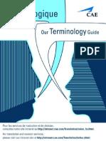 Guide terminologique CAE.pdf